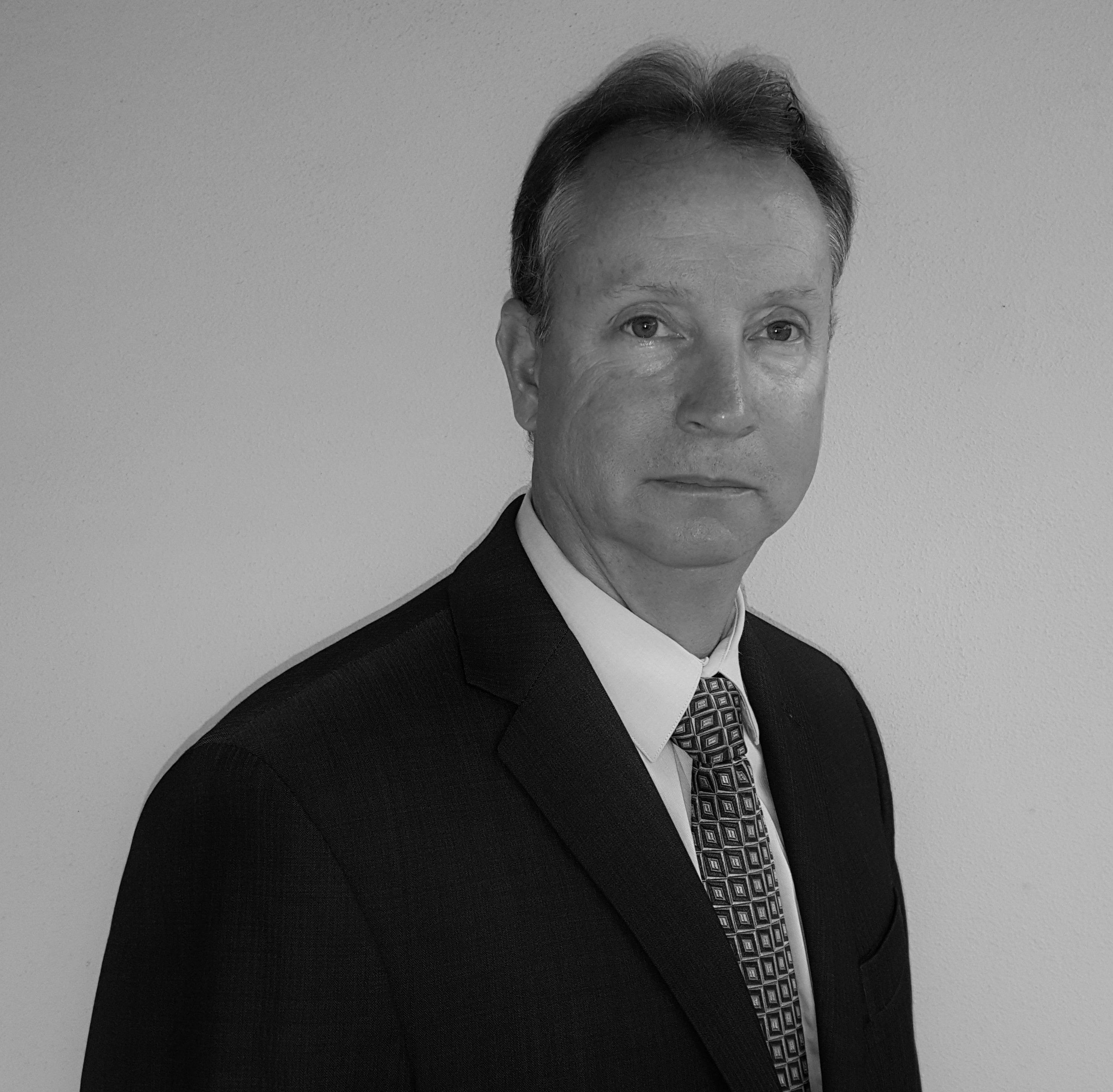 Gerard Quinlan