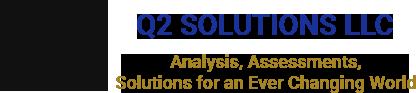Q2 Solutions LLC