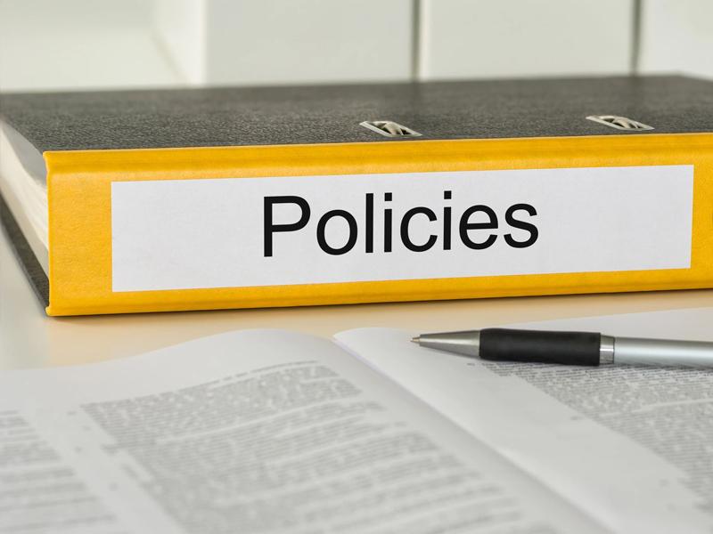 policies_adj